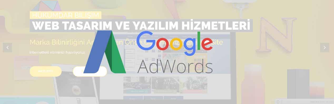 Google Adword Seoya Ne Gibi Katkılar Sağlar