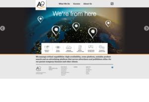 UX ve AJAX'ı Birlikte Çalıştırmak