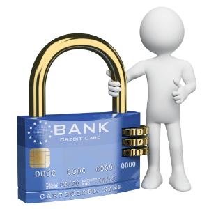 3D Secure (İnternette Güvenli Alışveriş) Nedir?