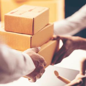 E-ticaret Aras Kargo Takip