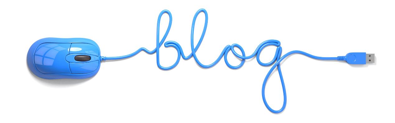 E-ticaret Blog Rehberi