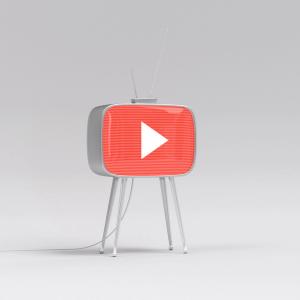E-ticaret İçin Youtube