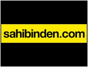 E-ticaret Logo Rehberi