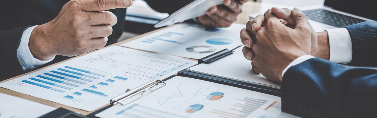 E-ticaret Şahıs Şirketi