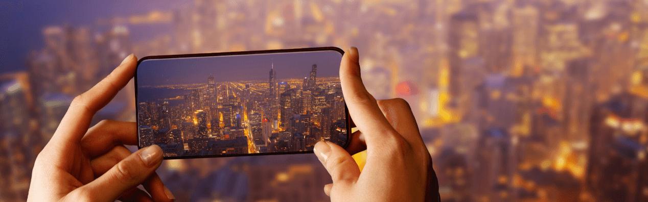 Instagram Video ve Görsel Boyutları