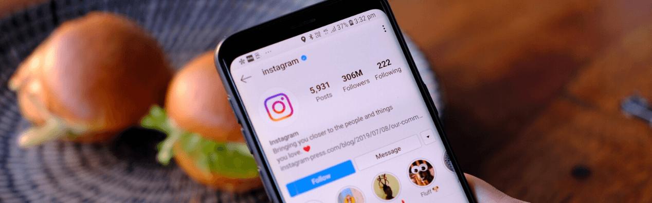 Instagramdan Satış Yapmak