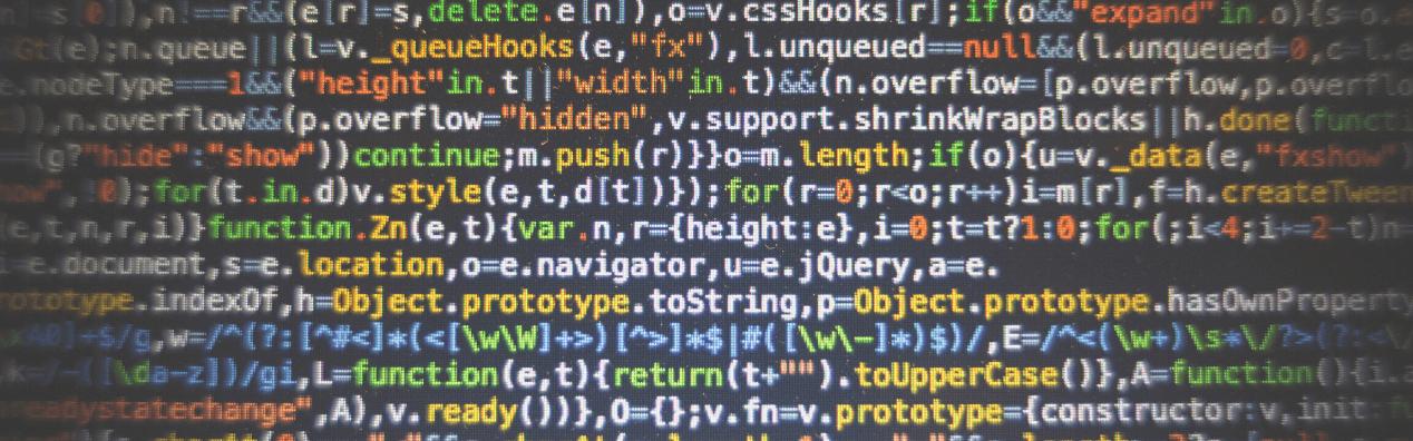 Java Nedir? Java ile Neler Yapılabilir?