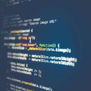 Kaynak Kod Nedir?