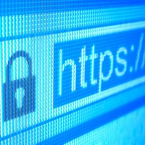 Kişisel Web Site Nasıl Kurulur?