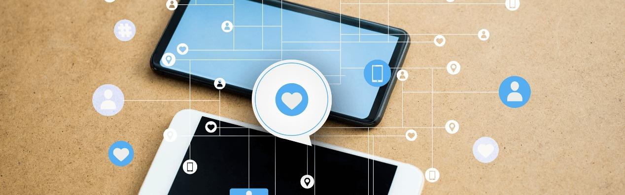 Linkedin Nedir Ne İşe Yarar?