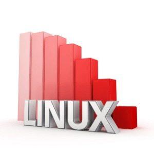 Linux Nedir Linux Nasıl Kurulur?