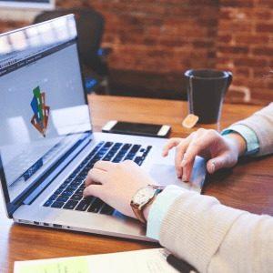 Logo Web Tasarım Programları