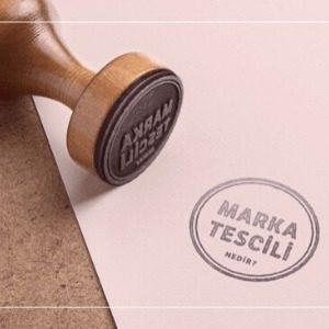 Marka Tescil Nedir Nasıl Alınır?