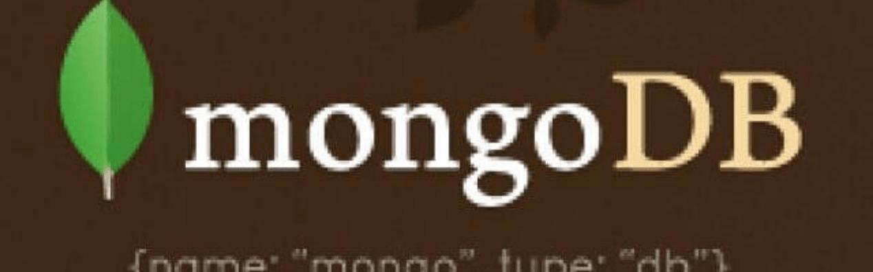 MongoDB Nedir?
