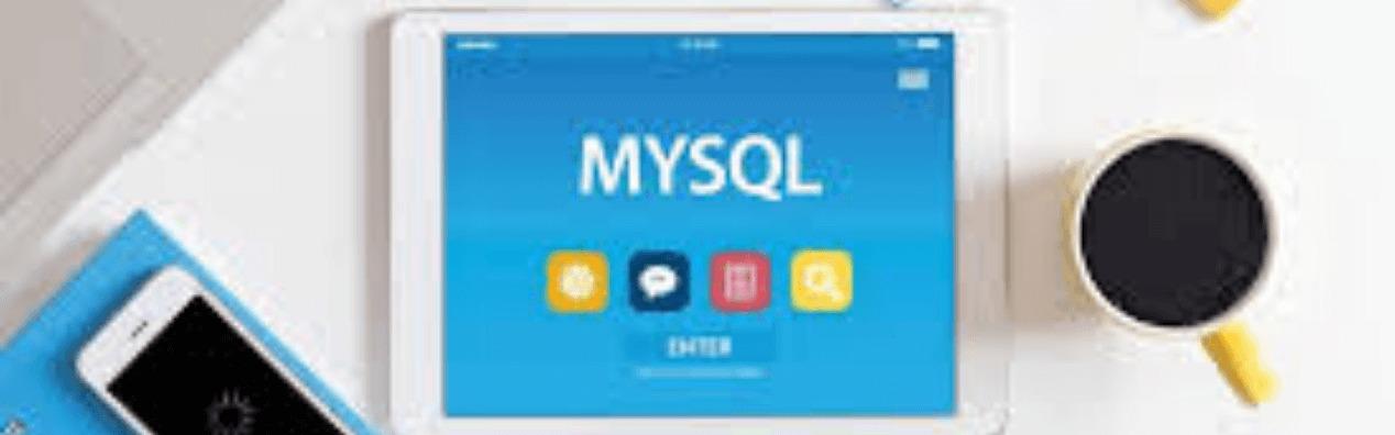 MySQL Nedir Ne İşe Yarar?