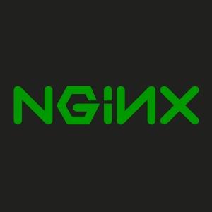 NGINX Nedir?