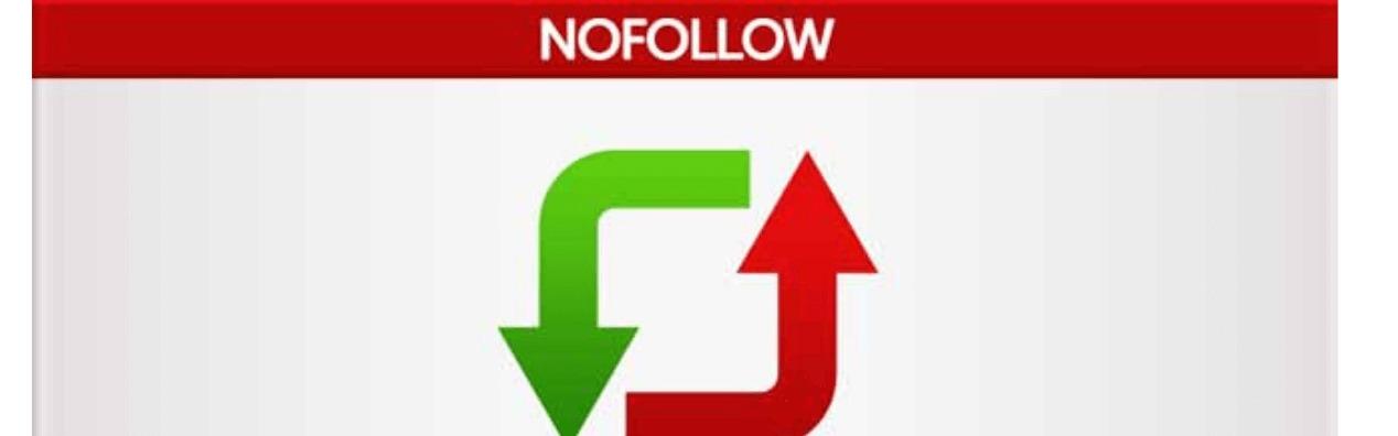Nofollow Bağlantıları Nedir?