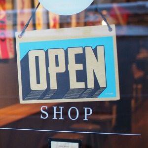 Opencart Nedir?
