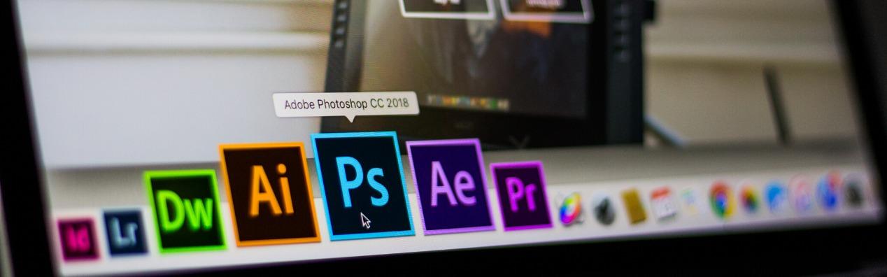 Photoshop Nasıl Kullanılır?