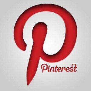 Pinterest Nedir Pinterest Nasıl Kullanılır?