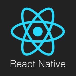 React Native Nedir Nasıl Çalışır?