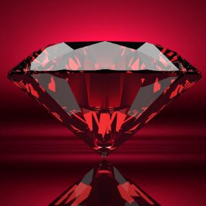 Ruby Nedir?
