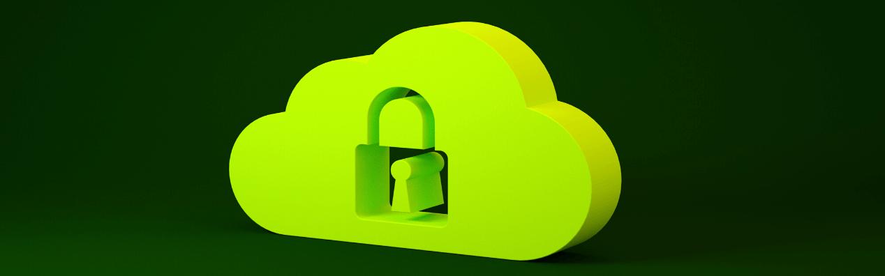 SSL Nedir?