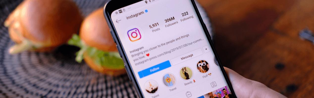 Satış Artıracak Instagram Fotoğraf Altı Yazısı