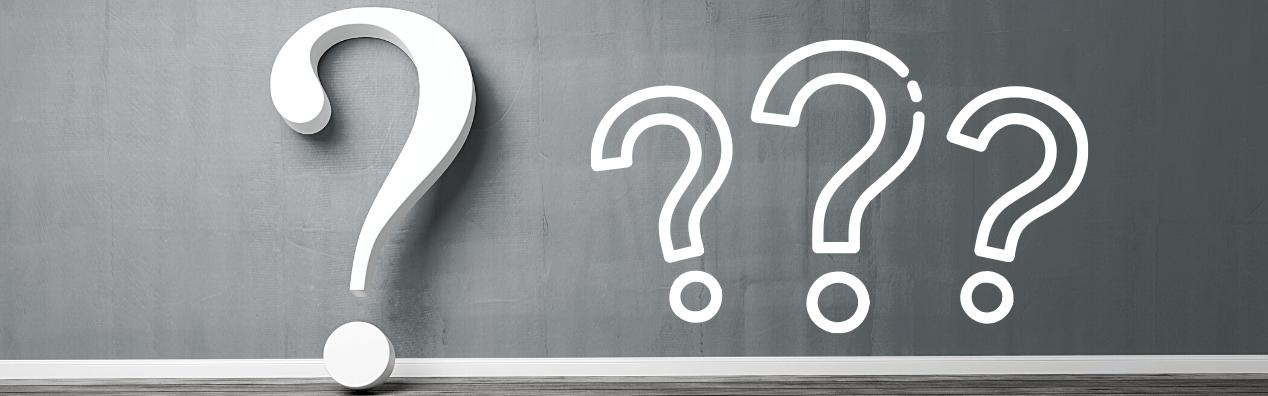 Sıkça Sorulan Sorular Sayfası Hazırlama