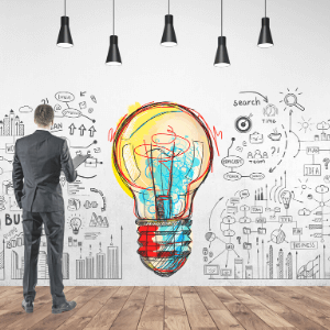 Startup Nedir?