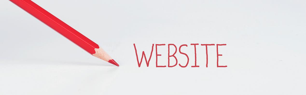 Statik Web Sitesi Nedir