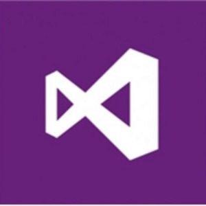 Visual Studio Code Nasıl Kullanılır?