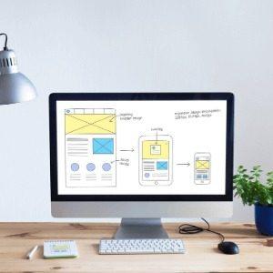 Web Tasarımına Başlayacaklara Tavsiyeler