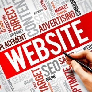 Website Açma Ücreti Masrafları