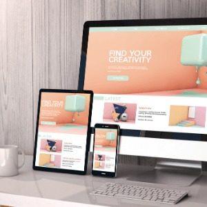 Webview Nedir?