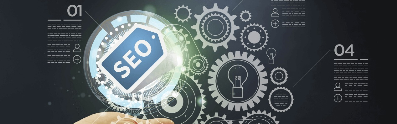 WordPress Yoast SEO Ayarları Nasıl Olmalıdır?