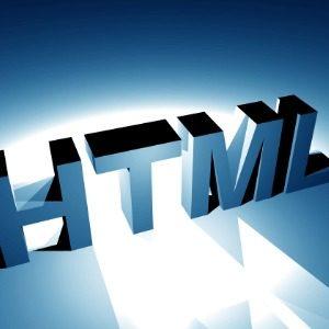 XHTML Nedir?