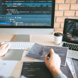 Yazılım Geliştirme Aşamaları-Süreçleri Nelerdir?