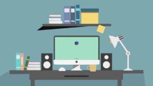 2D&3D Animasyonlu Firma Tanıtım Videoları