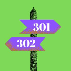 301 Yönlendirmesi Nedir