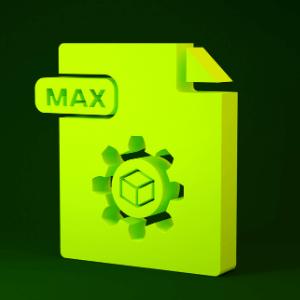 3DsMax Nedir?