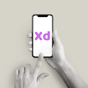 Adobe XD Nedir?