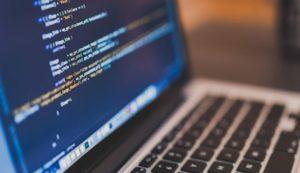 Alanında Uzman Web Yazılımcıları