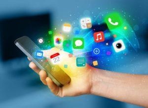 Bağcılar Mobil Uygulama
