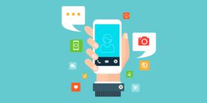 Bilecik Mobil Uygulama