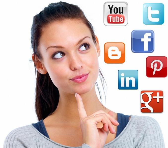 Bilinçli Bir Sosyal Medya Kullanıcısı Olmak İçin Bilmeniz Gerekenler
