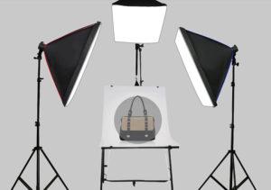 Bir Ürün Fotoğrafçısının Bilmesi Gereken 5 Bilgi