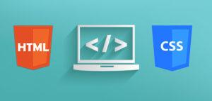 CSS Kullanımı Web Tasarımını Nasıl Geliştirmemize Yardım Eder?