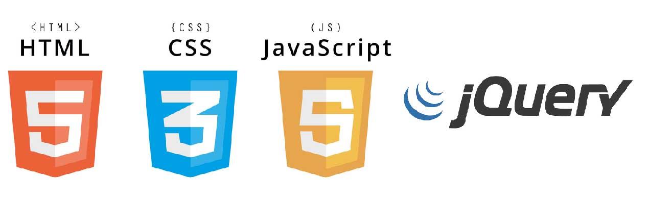 CSS Ve JavaScript Kullanımı Nasıl Olmalı ?