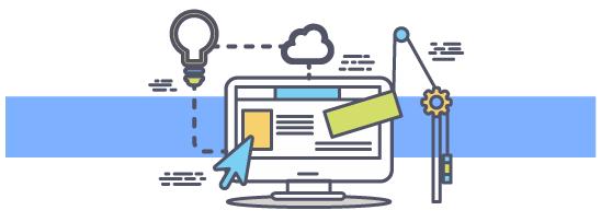 Çekmeköy Web Tasarım Şirketleri
